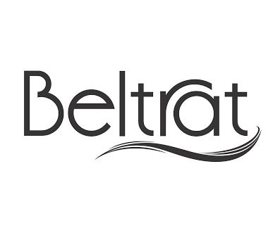 Beltrat1